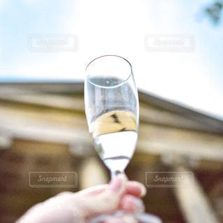 旅行,イギリス,グラス,乾杯,留学,ドリンク,シャンパン,ケンブリッジ