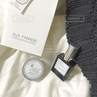 香水,美容,お洒落,コスメ,化粧品,いい香り