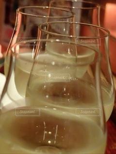 ワイン,グラス,乾杯,ドリンク,赤ワイン,白ワイン,wine,ワインバー