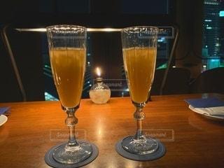 飲み物,お酒,グラス,カクテル,記念日,乾杯,バー,ドリンク,ダイニングバー,ファジーネーブル
