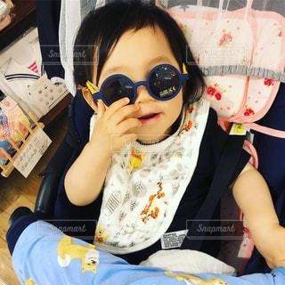 ファッション,アクセサリー,サングラス,女の子,眼鏡,赤ちゃん,こども,メガネ