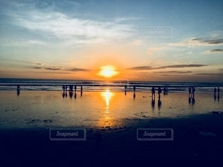 風景の写真・画像素材[2607362]