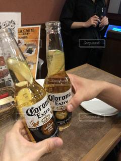 週末,グラス,ビール,乾杯,飲み会,ドリンク,アルコール,コロナ,ストレス発散