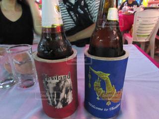 ビール - No.319917