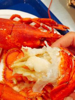 ニューヨーク,海外,アメリカ,旅行,グルメ,ロブスター,チェルシーマーケット,ロブスタープレイス,lobsterplace
