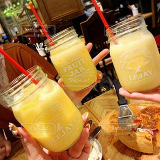 パーティ,グラス,カクテル,乾杯,メイソンジャー,ドリンク,アルコール