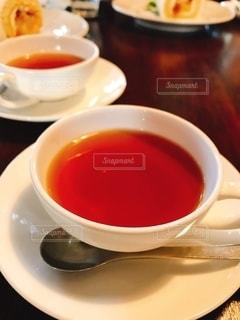 飲み物の写真・画像素材[2628202]