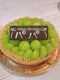 食べ物,ケーキ,屋内,デザート,果物,皿,イベント,甘い,誕生日ケーキ,ライフスタイル,キャンディ,行事