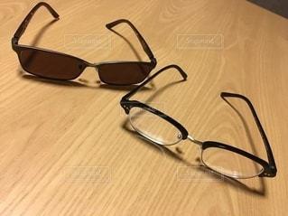 ファッション,アクセサリー,サングラス,眼鏡,メガネ