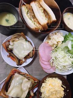 食べ物の写真・画像素材[2581335]