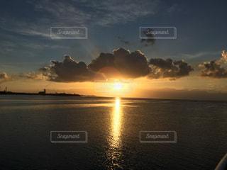 自然の写真・画像素材[2645245]