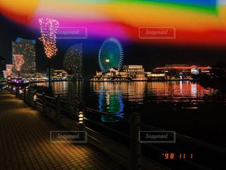 横浜駅の写真・画像素材[2716290]