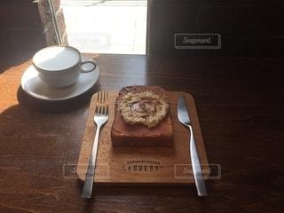食べ物の写真・画像素材[2589973]