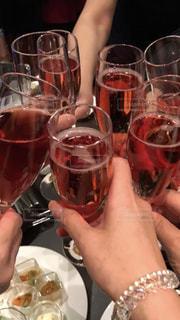 イベント,グラス,乾杯,ドリンク,女子会,シャンパン
