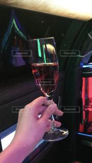グラス,カクテル,乾杯,ドリンク,シャンパン,お一人様
