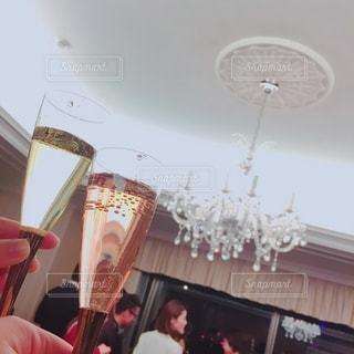 PARTY,グラス,乾杯,ドリンク,女子会,シャンパン,パーティー