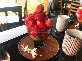 食べ物の写真・画像素材[2625076]