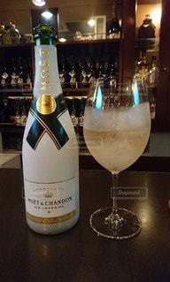 ボトル,グラス,乾杯,ドリンク,シャンパン,アルコール