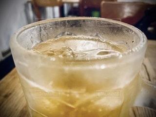 グラス,乾杯,ドリンク,ハイボール