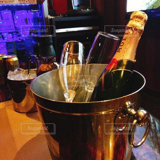 楽しい,グラス,乾杯,明るい,ドリンク,女子会,シャンパン