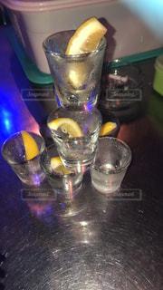 グラス,乾杯,バー,ドリンク,テキーラ,ショット