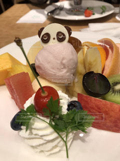 食べ物の写真・画像素材[2626138]