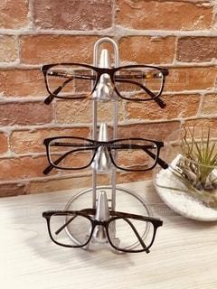 ファッション,アクセサリー,リビング,部屋,家,眼鏡,メガネ