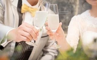 結婚式,グラス,ウエディング,乾杯,披露宴,ドリンク,ハッピー,祝福