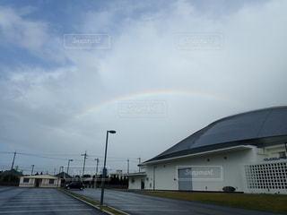 沖縄にての写真・画像素材[2560978]