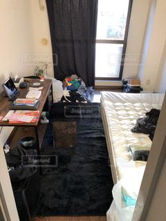 家具を揃えて、、、の写真・画像素材[2979695]