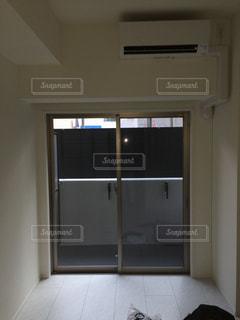 ドアのクローズアップの写真・画像素材[2979691]