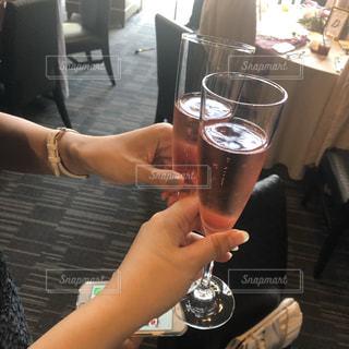 結婚式,グラス,乾杯,ドリンク,シャンパン,アルコール,ドンペリ