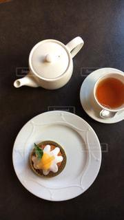 食べ物の写真・画像素材[2626118]