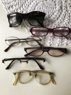 ファッション,アクセサリー,サングラス,眼鏡,レース,パソコン,ブランド,百均,メガネ,鯖江,ろうがんテーブル