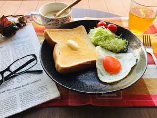 食べ物の写真・画像素材[2613160]