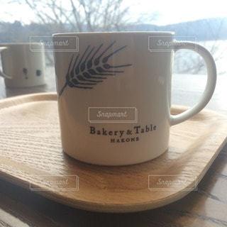 コーヒーの写真・画像素材[54526]