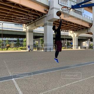 スポーツ,人物,バスケットボール,バスケ,運動,トレーニング,エクササイズ,ジム,ダイエット,トレーニングジム