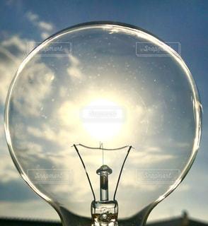 自然のエネルギーの写真・画像素材[2625739]