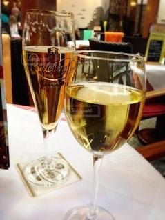 ワイン,グラス,ビール,ドイツ,乾杯,ドリンク,新婚旅行