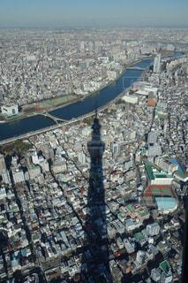 景色 - No.536163