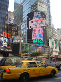 ニューヨーク - No.537374