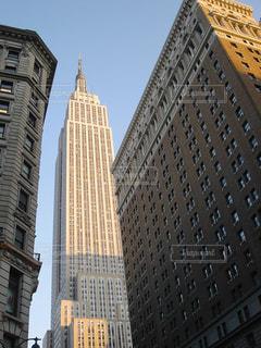 ニューヨーク - No.537405