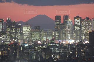 富士山 - No.574748