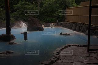 川の画像の写真・画像素材[777632]