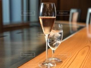 グラス,乾杯,ドリンク,乾杯 グラス カクテル お水 フォーマル ノンアルコール