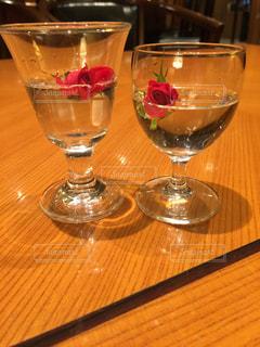 グラス,カクテル,乾杯,ドリンク,乾杯 グラス カクテル お水 フォーマル ノンアルコール