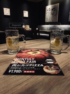 グラス,乾杯,飲み会,ドリンク,おしゃれ,サントリーハイボール×肉バル
