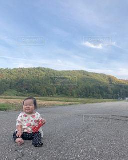自然の写真・画像素材[2652275]