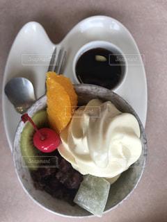 食べ物の写真・画像素材[2652521]