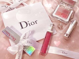 花,ピンク,かわいい,口紅,オシャレ,可愛い,メイク,美容,お洒落,リップ,コスメ,化粧品